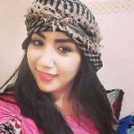 سارة - الجابرية