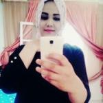 أمال - منوبة