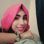شادية - مراكش