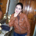 كريمة - الدار البيضاء