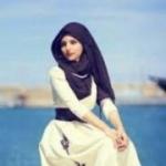 سارة - الدار البيضاء