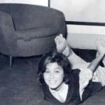 سارة - Sakan 'Arab al Ḩuwayţāt