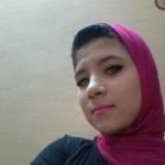 أمينة - الإسكندرية
