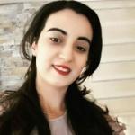 سامية - بني ملال