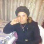سعاد - تونس العاصمة