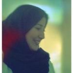 سارة - أجدابيا
