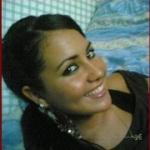 فرح - الدار البيضاء
