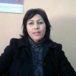 نادية - حلبجة