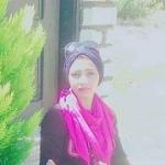 نور هان - الإسكندرية