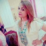 هبة - تونس العاصمة