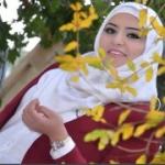 دانية - حلب