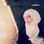 راندة - دمشق