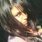 هبة - السيم