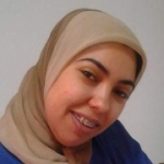 عائشة - دسوق