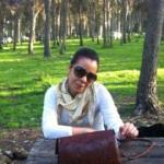 إحسان - الدار البيضاء