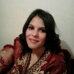فوزية - المنامة