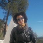 فاطمة - الجزائر