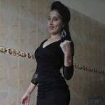 هناء - Sidi Lhassene