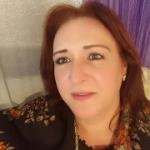 سميرة - ولاية إزكي