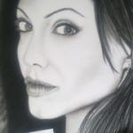 هبة - دار بو الدية