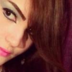 أحلام - الدار البيضاء