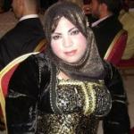 حنان - قسنطينة
