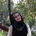 رحمة - حلب