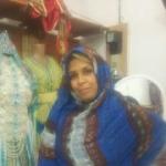 صفاء - وهران