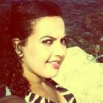 سيلة - الدار البيضاء