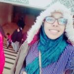 سندس - الدار البيضاء
