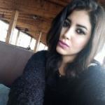 سارة - أسيوط