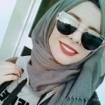 نور - الجزائر