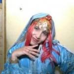 أميرة - اومناس
