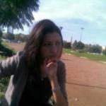 سناء - الشامية