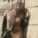 مريم - السادات