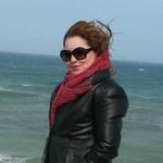 رجاء - تونس العاصمة