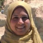 راشة - الإسكندرية