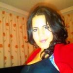 صوفية - طاويمة