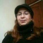 فاتنة - الدار البيضاء