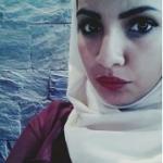 أميمة - الإسكندرية