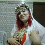خديجة - الدامور