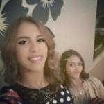 جهان - الغرب شراردة بني حسين