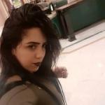 أميرة - اكادير