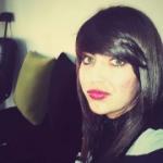 مونية - Mansourah