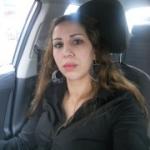 ريهام - اوفرا