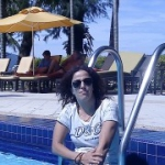 سارة - تونس العاصمة