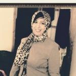 أمينة - Hassiane Ettoual