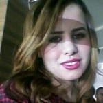 مريم - بو قنادل