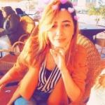 مديحة - الدار البيضاء