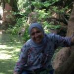 فاطمة - بني مزار